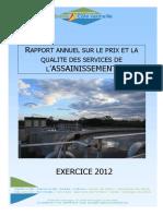 'activités 2012 Assainissement.pdf