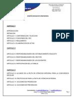 comite-convivencia.pdf