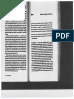 Fellesz, McLaughlin Meeting of the Spirits.PDF