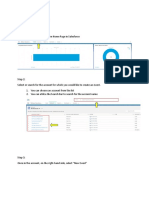 Resource.Create an Event.PSE.pdf