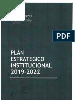 PEI SUNEDU.pdf