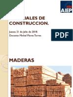 8_materiales de Construccion
