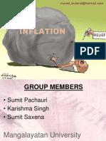 inflationppteconomicsassignment-130221122046-phpapp02.pdf