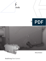 SM 5300 Instruccion Manual.pdf