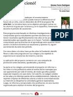 Articles-32409 Recurso PDF