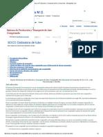 Sistema de Producción y Transporte de Aire Comprimido - Monografias.pdf