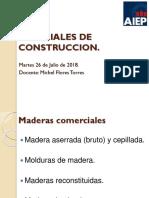 9_MATERIALES DE CONSTRUCCION-parte 8.pdf