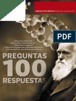 100-Preguntas-acerca-de-la-Evolucion (2).pdf