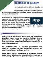 espejos-electrricos_luneta_termica_refrigeracion (1).pdf