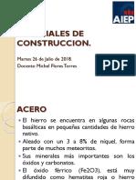 10_materiales de Construccion