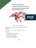 PROYECTO-GUARDERÍA-Eliseo.docx