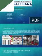 gestion-tecnicentro-1