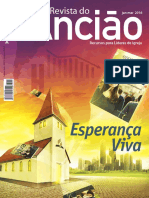 Anciao_1Trim2016.pdf