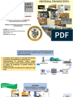 Acevedo J.analisis Caso9