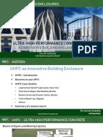 ACI Spring Convention 2019 HOFMANN UHPC.pdf