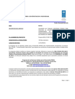 4761_Documento_de_Invitacion.pdf