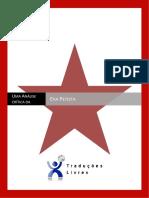 A era petista - Uma análise Crítica.pdf