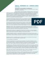 Plantão Psicológico e Triagem_aproximações e Distanciamentos