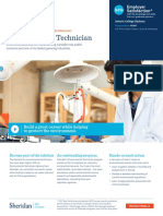 environmental-technician_en.pdf