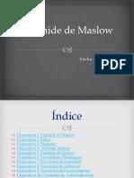 maslow-150518185850-lva1-app6892