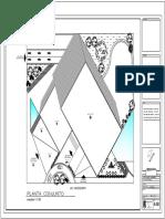 HOTEL-03-P01.pdf