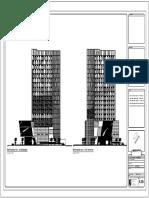 HOTEL-03-P06.pdf