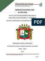 INTRODUCCION A PROTEUS USER.pdf