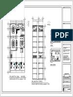 HOTEL-03-P04.pdf