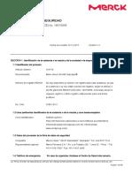 101716_SDS_PE_ES.PDF