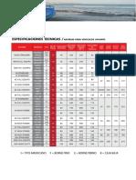 especificaciones-tecnicas-livianos.pdf
