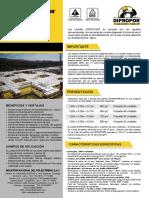 f_532_Ficha Tecnica Ladrillos teknopor.pdf