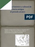 Periodos Literarios La Epica