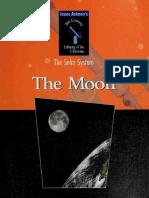 (Isaac Asimov's Library of the Universe 21st Century) Isaac Asimov - The Moon-Prometheus Books (2003).pdf