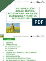 Simulación biodiesel.ppt