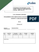 S-TAL-GYM-GEN-CIV-PRD-0043.docx