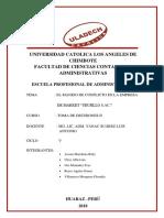 Tarea Grupal II Unidad (1)
