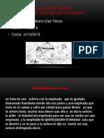 El Delantal Blanco Maxiii 1223