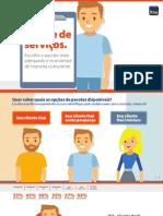 pacotes-itau-varejo-uniclass-AF-programado.pdf