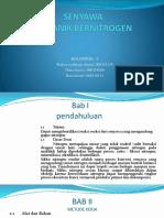 KO1_kelompok 8_Senyawa Nitrogen Dan Halogen