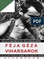 05017ocr.pdf