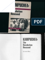 Kampuchea The Revolution Rescued.pdf