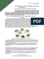 Validacion_de_un_cuestionario_para_valor (1).pdf