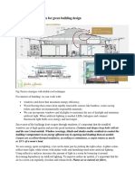 Sustainable approaches for green building design.docx