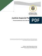 Extractos Justicia Especial Para la Paz.pdf