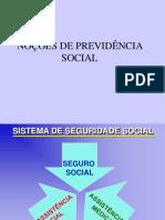 ARACAJU_II_b_NOCOES_DE_PREVIDENCIA_SOCIAL.ppt