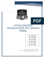 Apostila_completa - Alterações Cp 2018