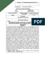 Revista digital Planilla Investigadores2.pdf