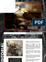 3D&T Survival Horror - projetos3det.blogspot.pdf