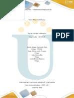 Unidad_2_Fase 3_Problematización del currículo_Grupo_visible_401307_59.docx