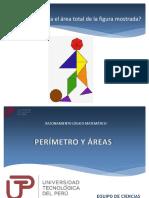 NM Sem01 Ses07 Areas y Perim